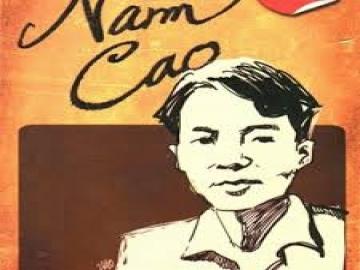 Phân tích nhân vật Từ trong truyện ngắn Đời thừa của Nam Cao