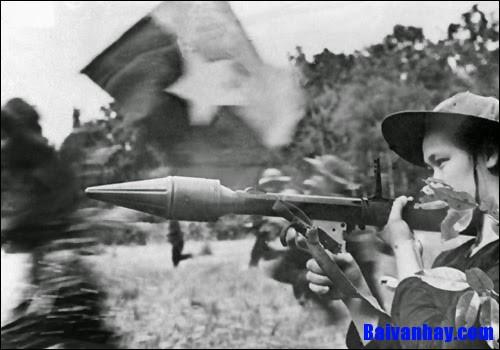 Phân tích chủ nghĩa anh hùng cách mạng trong Những đứa con trong gia đình Nguyễn Thi