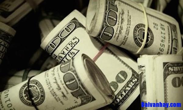 """tien tai va dia vi - Bình luận về câu nói """"Chỉ có tiền tài và địa vị thì mới có hạnh phúc"""""""