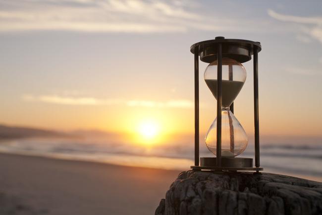 bạn đừng chờ đợi quà tặng của cuộc sống