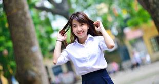 baivanhay img - Bài dự thi cuộc thi viết về những kỷ niệm sâu sắc về thầy cô và mái trường mến yêu