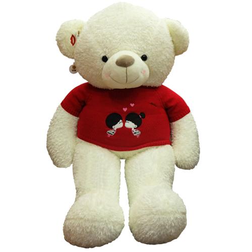 unnamed file 11 - Tả con gấu bông mà em yêu thích lớp 4