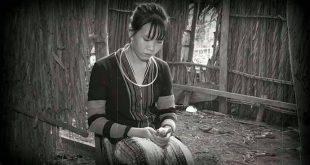 dien bien noi tam nhan vat mi 310x165 - Phân tích diễn biến nội tâm nhân vật Mị trong đêm tình mùa xuân (Vợ chồng A Phủ - Tô Hoài)