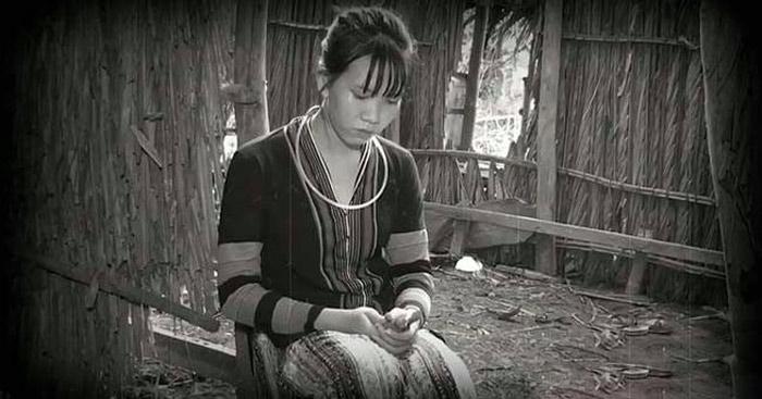 dien bien noi tam nhan vat mi - Phân tích diễn biến nội tâm nhân vật Mị trong đêm tình mùa xuân (Vợ chồng A Phủ - Tô Hoài)