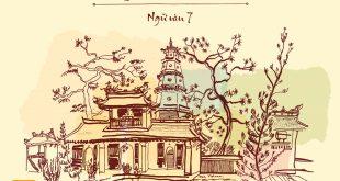 """SongnuinuocNam 310x165 - Qua bài thơ """"Sông núi nước Nam"""" hãy làm sáng tỏ nội dung tinh thần yêu nước của thơ ca trung đại Việt Nam"""