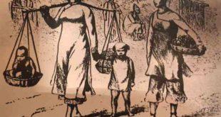 cam nhan bai tho thuong vo 310x165 - Cảm nhận bài thơ Thương vợ của Tú Xương