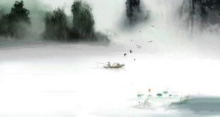 phan tich bai tho thu dieu cua nguyen khuyen 310x165 - Phân tích chân dung tinh thần của nhà nho Nguyễn Khuyến trong bài thơ Thu điếu