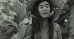 phan tich nhan vat thi 310x165 - Phân tích nhân vật thị trong truyện ngắn Vợ nhặt