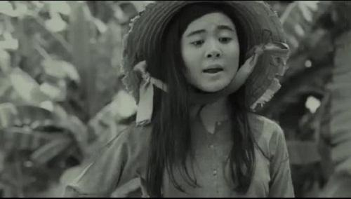phan tich nhan vat thi - Phân tích nhân vật thị trong truyện ngắn Vợ nhặt