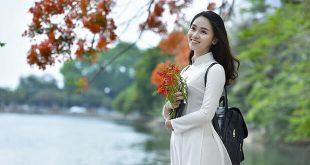 7215 1494911290057 1016 310x165 - Dành tặng bạn chùm thơ tình mùa thu hay, lãng mạn riêng có