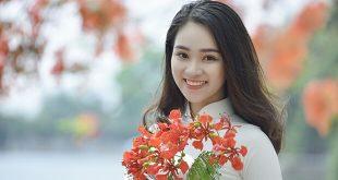 7232 1494911290060 1017 310x165 - Giới thiệu về Nguyễn Trãi – Tác giả của bài thơ Cảnh ngày hè