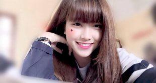 hinh anh gai xinh hot girl cap 2 3 310x165 - Phân tích nhân vật Tnú